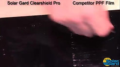 Clearshield Pro- The KEY to Success