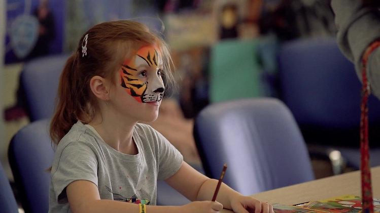 Сухой | Мы Дети Авиаторов | 2018