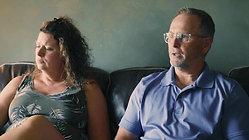 James & Sarah A. Testimonal
