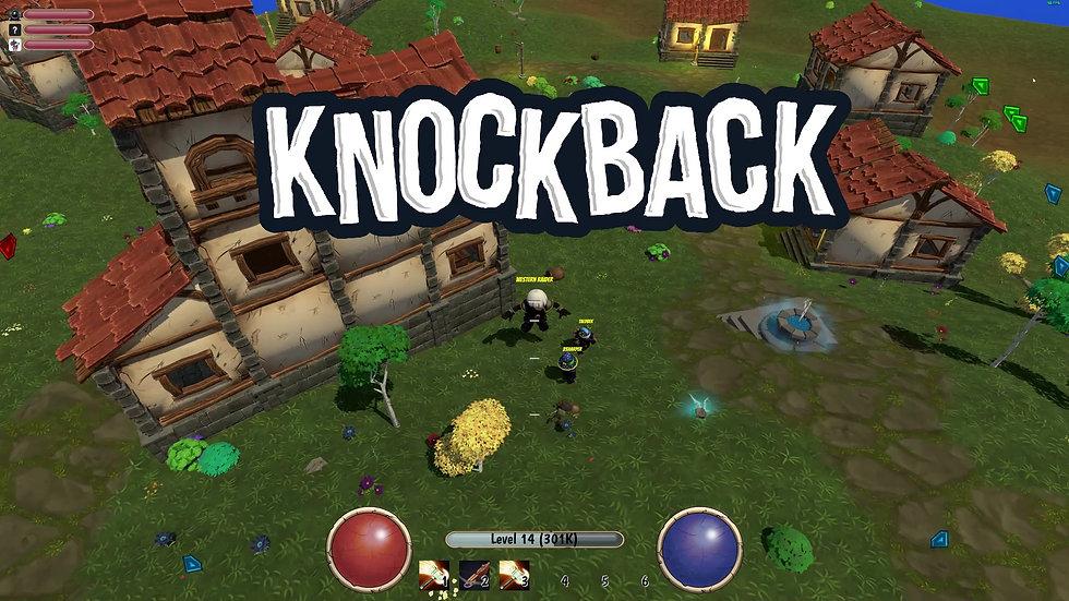 KnockbackTrailer1-GeneralAudience