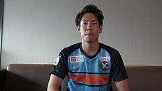 Y.S.C.C.横浜 宮尾孝一選手