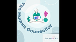 Intro to counselling at WellBe.