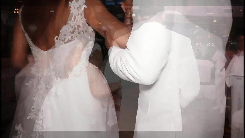 Wedding Clip