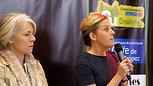 Cécile Muschotti, Députée du Var, 2°