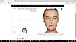 muestra_REALIDAD_VIRTUAL_maquillaje