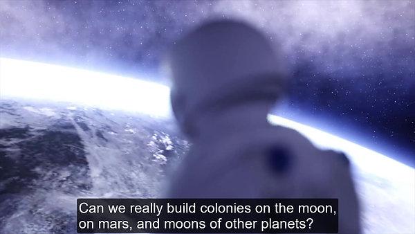 Aeronautics and Space Travel - Preview Video