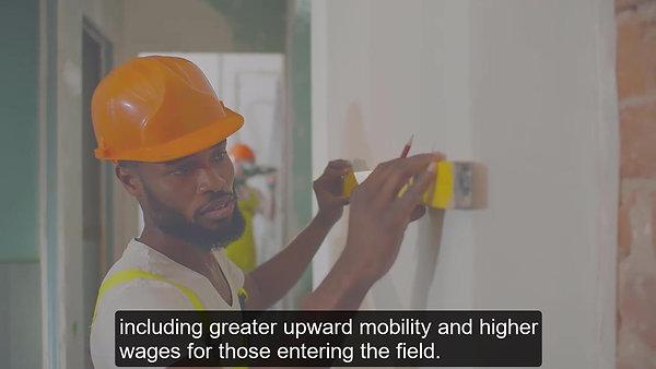 Building Maintenance Technology 1 - Preview video_Website