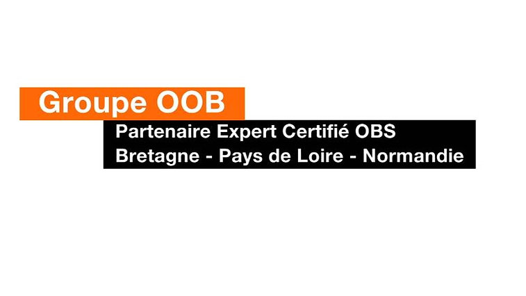 Interview Collaboration Oob et société Tandem