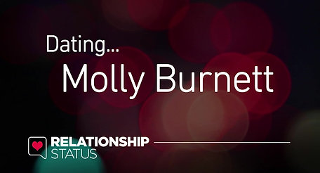 Relationship Status Promo