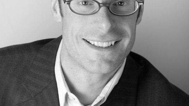 Dr. Scott Halida Videos