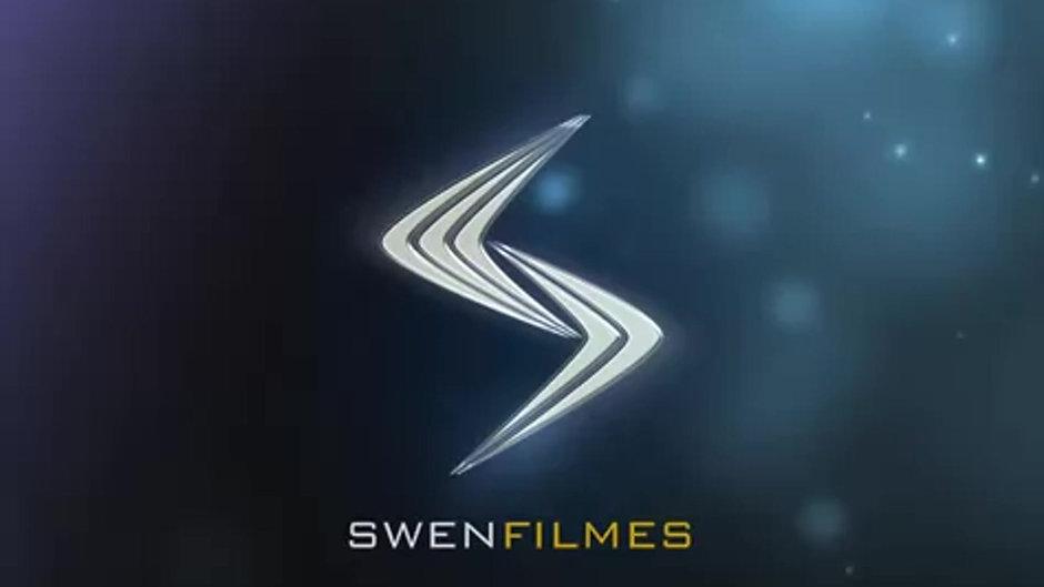 Swen Filmes