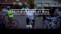 Bikemore Bmore Bike Crew