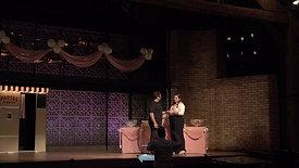 "Wolf Trap Opera- ""Madrigal"" Act I of Roméo et Juliette"