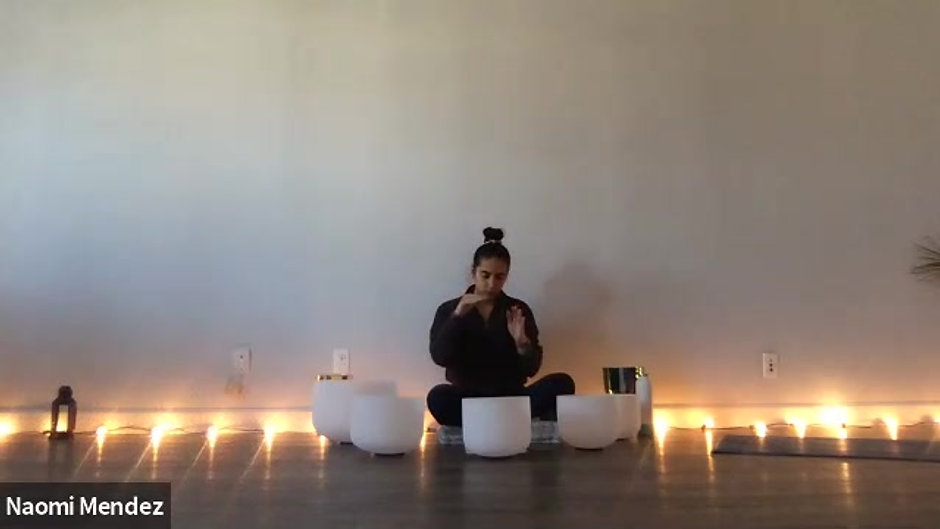 Libra Full Moon Manifestation Ritual 3/28/21