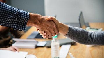 RFPs/Concorrências e Modelos de Remuneração de agências - WebMeeting