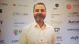 Raffaele Cecere - Presidente Grupo R1