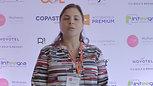 Ana Zuppi