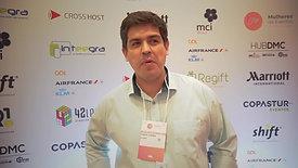 Wagner Lourenço - MCI Group