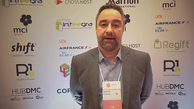 Renato Kiste - Shift Mobilidade Corportativa