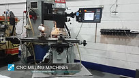 Welcome To Carlow Toolmaking Services