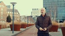 Hub Holland Hub in breder perspectief