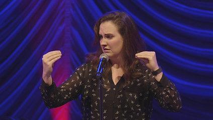 Naomi Livingston