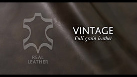 Hotter Shoes 'Leather' - Web Promo