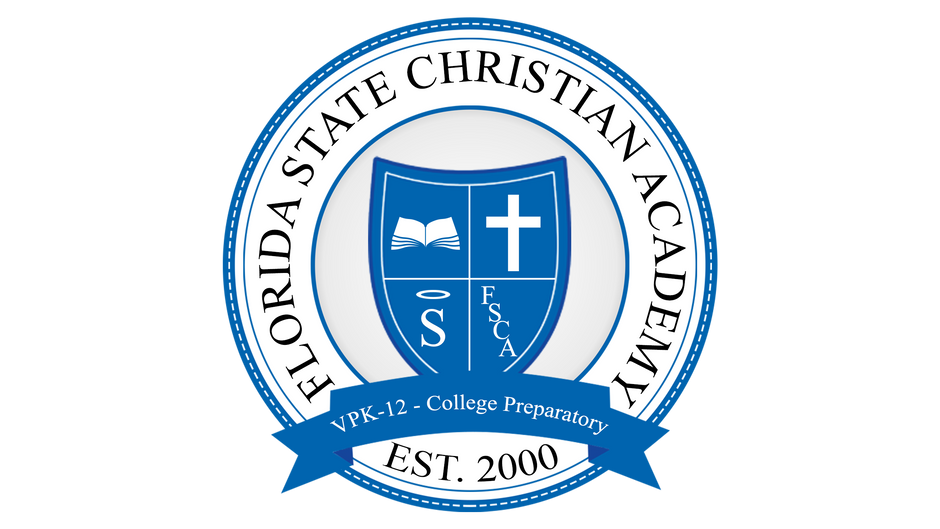 Florida State Christian Academy