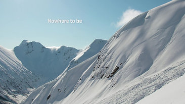 Dakine FTK Snowboard Annie