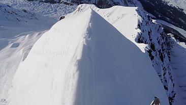 Dakine FTK Snowboard