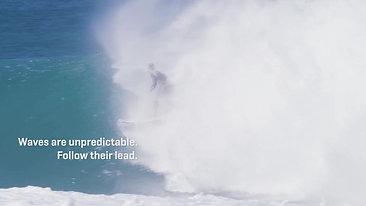 Dakine FTK Surf John John