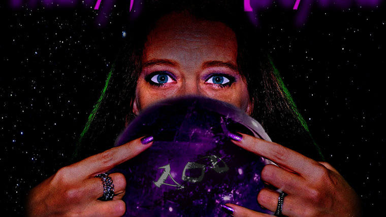 Videos by Heavy Metal Psychic