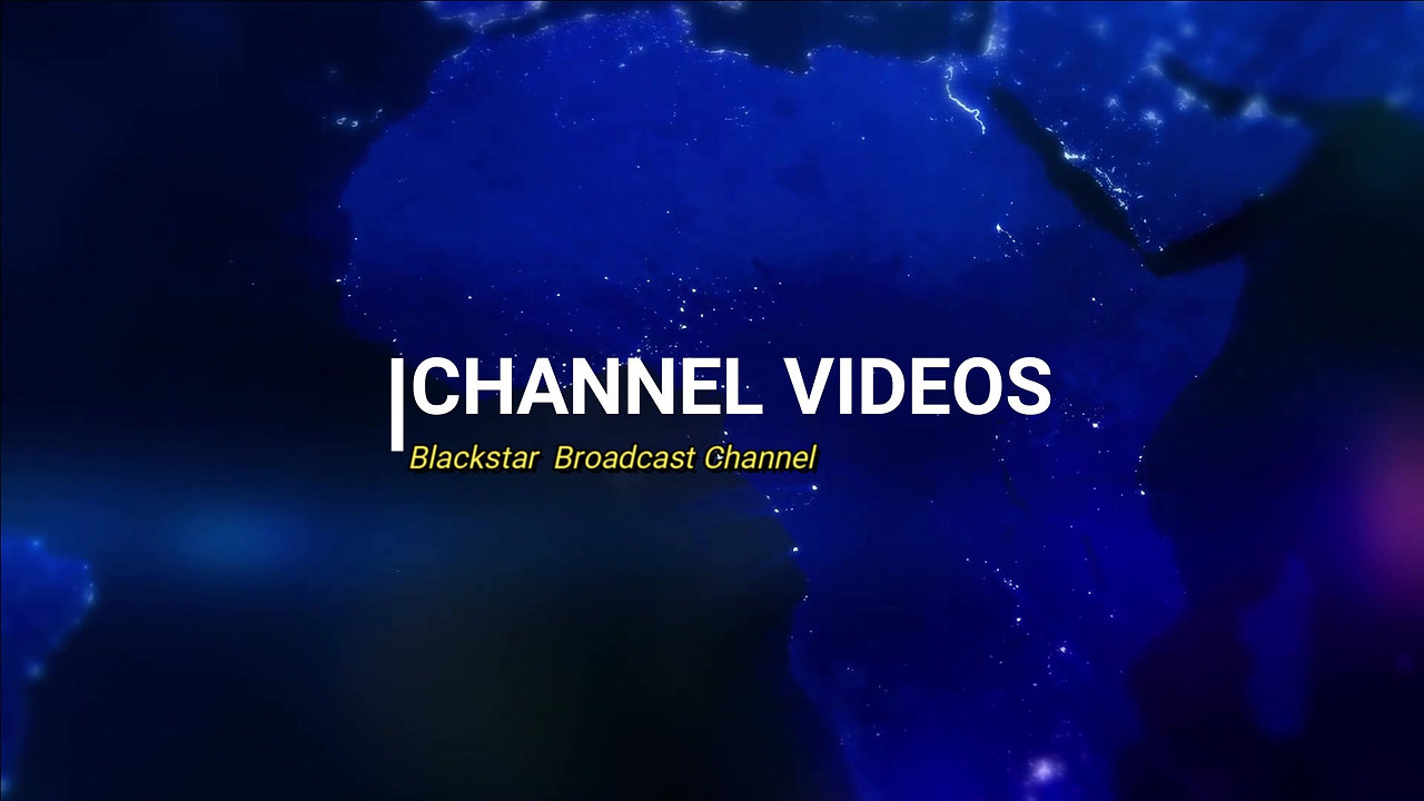 Channel Videos
