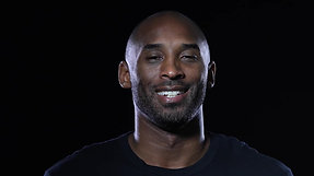 Kobe Bryant details