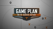 -15 Game Plan w Karen Aston