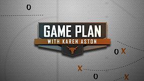Game Plan w Karen Aston