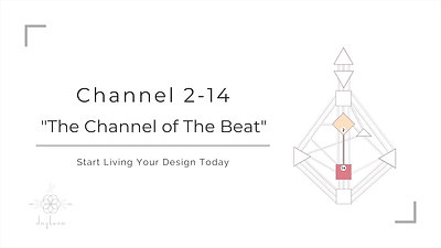 Channel 2-14