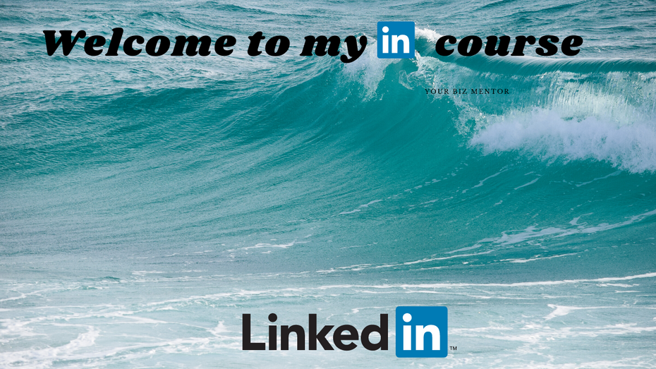 Leverage LinkedIn for Personal Branding & Business Growth