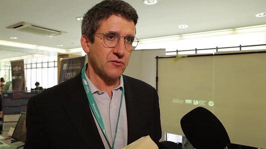 Paulo Cruz, Universidade do Minho e Lab2PT