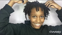 Extended Locs