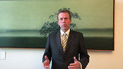 Principal - Following is a video from Minister Tehan to Principals re the COVID-19