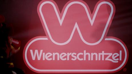Wienerschnitzel Cheer 30