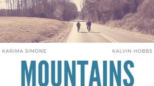Mountains (short film)