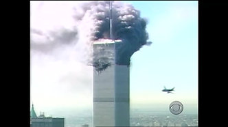9/11 Remembered 20 Years Later