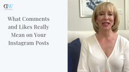 What Engagements and Likes Mean on Your Instagram Posts