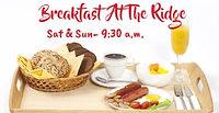 breakfast gif