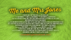 Me and Mrs Jones-(Ego Trailer)