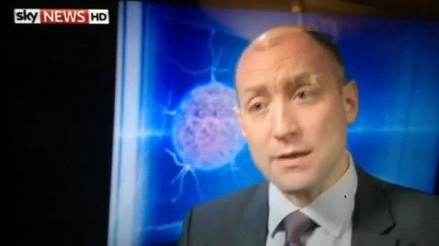 Sky news part 2