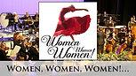 WomenWomenWomen_R1