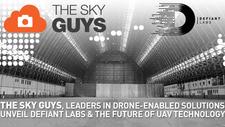 The Sky Guys
